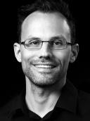 Dr. med. dent. Daniel Werner