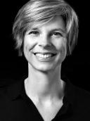 Dr. med. dent. Kristina Werner