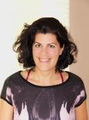 Diana Kovacs
