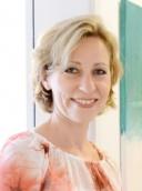 Dr. med. Bianca Nissen
