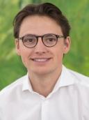 dr. med. dent. Fritz Paeßens