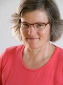 Margarete Grossjean