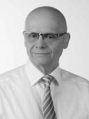 Ulrich Erdmann