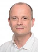 Dr. med. Dr. med. dent. Anders Henningsen