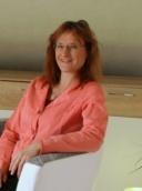 Monika Feldmann-Kromer