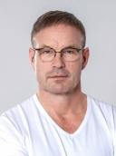 Dr. med. Frank Bätje - Privatpraxis