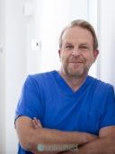 Dr. Gilbert Vanderborght