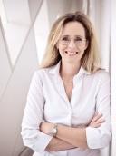 M.Sc. Katrin Kirchner