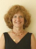 Dr. med. Renate Dicht
