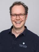 Dr. med. dent. Jochen Freitag