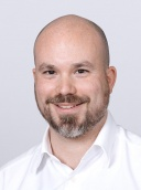 Priv.-Doz. Dr. med. Jan Schmitges