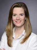 Dr. med. dent. Simone Pretz