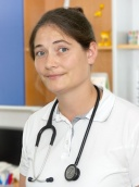 Dr. med. Daniela Ruland