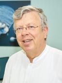 Karl-Horst Hinzen