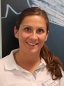 Dr. med. Patrizia Belenghi