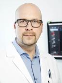 Priv.-Doz. Dr. med. Markus Oszwald
