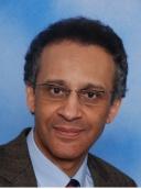 Prof. Dr. med. Samir Said
