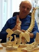 Dr. med. Stefan Plank
