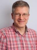 Dr. med. Volker Habermann