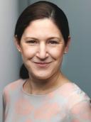 Dr. med. Jana Stindt
