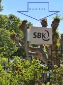SBK Geschäftsstelle Mainz-Kostheim