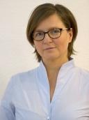 Dr. med. Gudrun Brauer