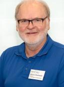 Markus Stankewitz