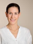 Dr. med. Nina Kristin Mattyasovszky