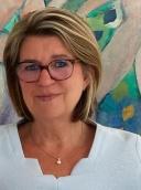 Dr. med. Julia Reeve