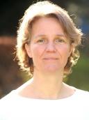 Dr. med. Silke Stichling