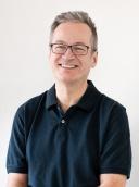 Dr. med. dent. Olaf Rossmann