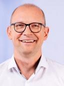 Dr. med. Stefan Dierkes