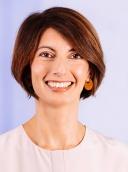 Dr. med. Natalie Fleissner