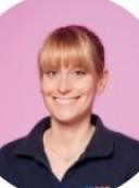 Dr. Kerstin Gallenbach