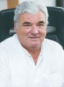 Dr. med. Hans-Werner Owzarski