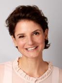M.Sc. Angela Boll