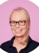 Dr. med. dent. Susanne Montigel