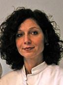 Dr. med. Petra Radloff