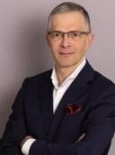 Dr. Roman Lisovets