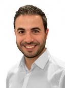 Yousef Alkhouri