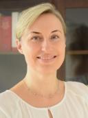 Ilona Hahn