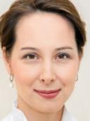 Dr. med. Linda Tan