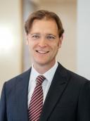 Dr. med. Markus Reicherzer