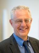 Dr. med. Wolfgang Spittelmeister