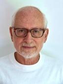 Dr. med. Dieter Kuschma