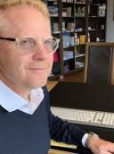 Dr. med. Dirk Ohlmann