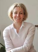 Dr. med. Valerie Arrowsmith