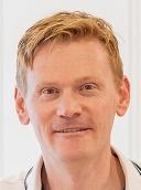 Prof. Dr. med. Edwin Herrmann