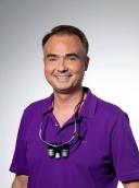 Dr. med. dent. Ralf Seubert