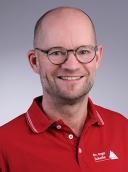 Dr. med. dent. Ingo Scheile